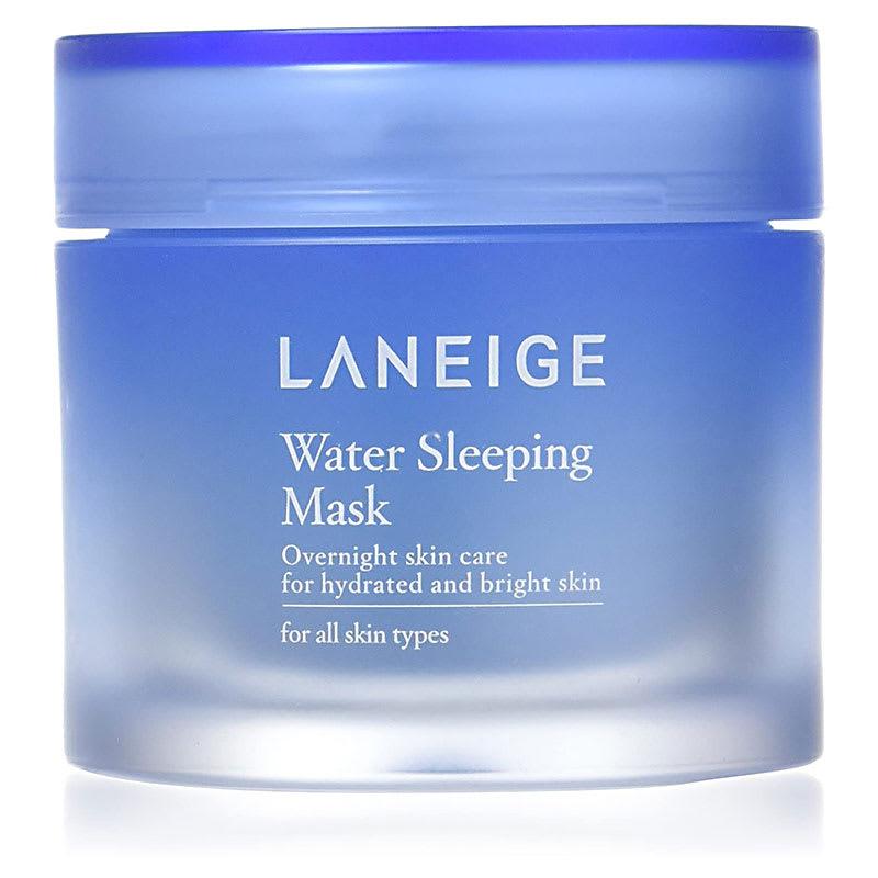 Laneige-Water-Sleeping-Mask