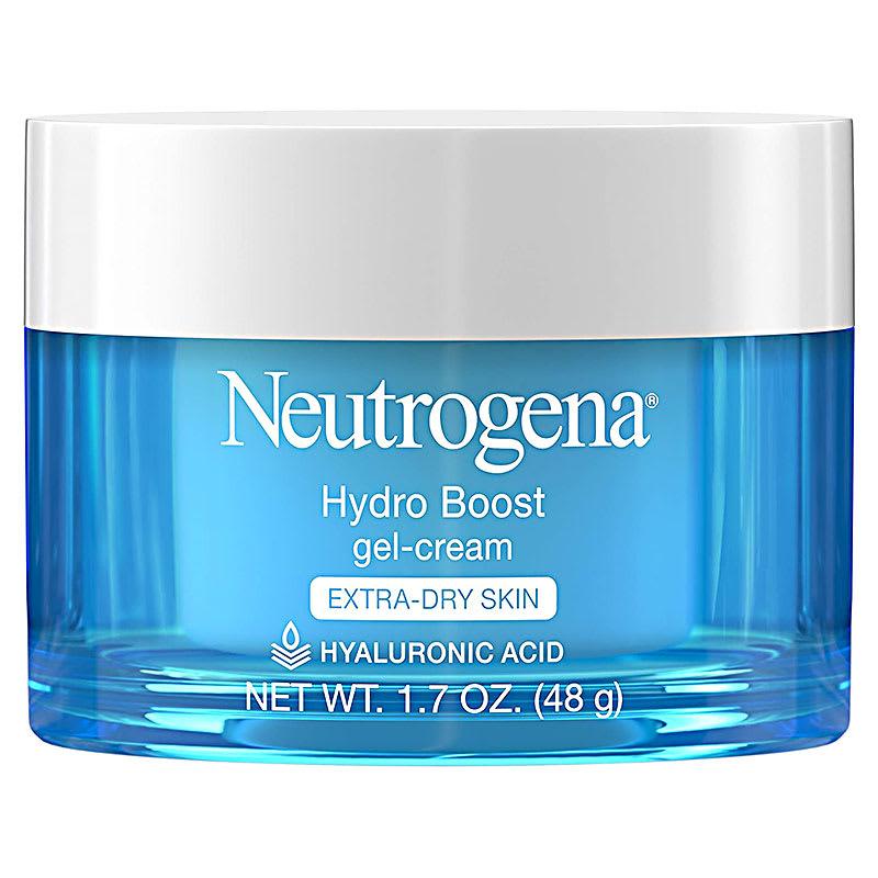 Neutrogena-Hydro-Boost-Face-Moisturizer