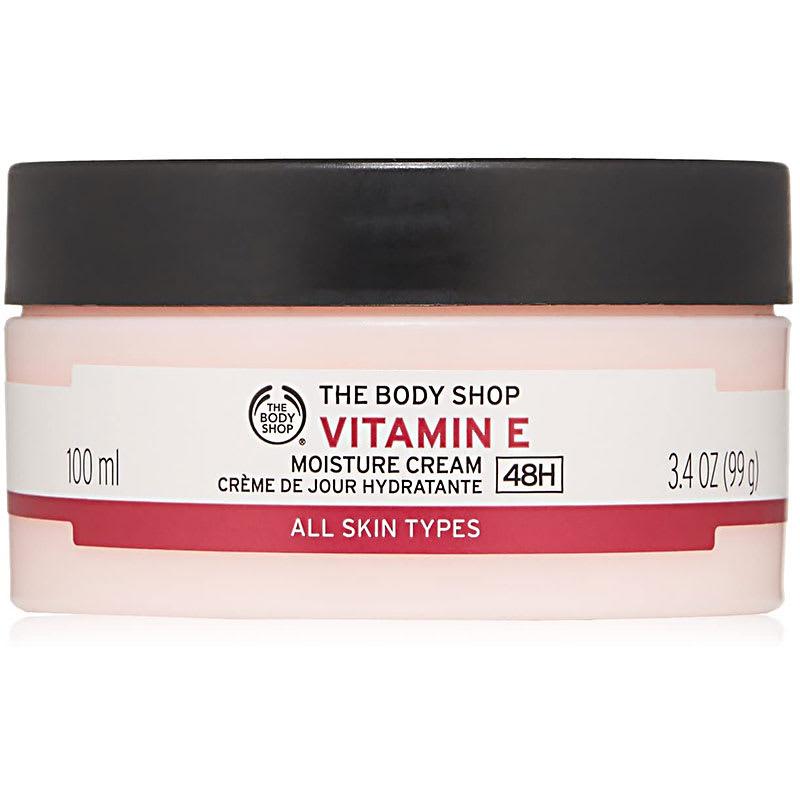 The-Body-Shop-Vitamin-E-Moisture-Cream