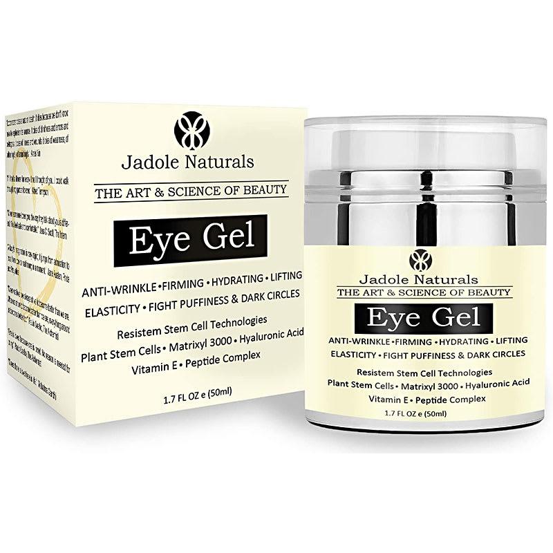 Jadole-Naturals-Eye-Gel