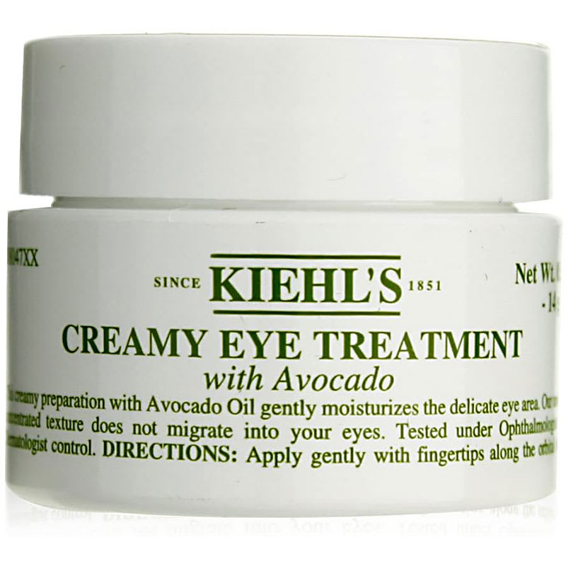 Kiehl's-Creamy-Eye-Treatment-with-Avocado