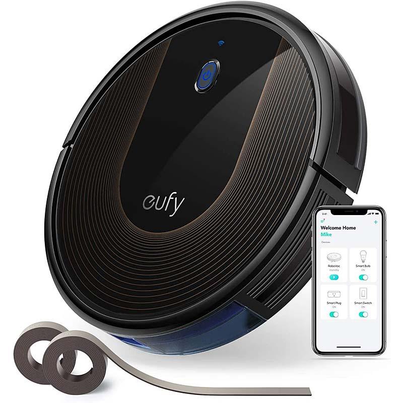 Eufy-Robot-Vacuum-Cleaner-RoboVac-30C