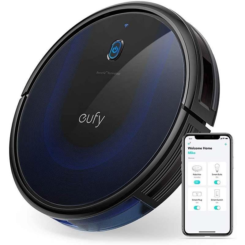 eufy-RoboVac-15C-MAX
