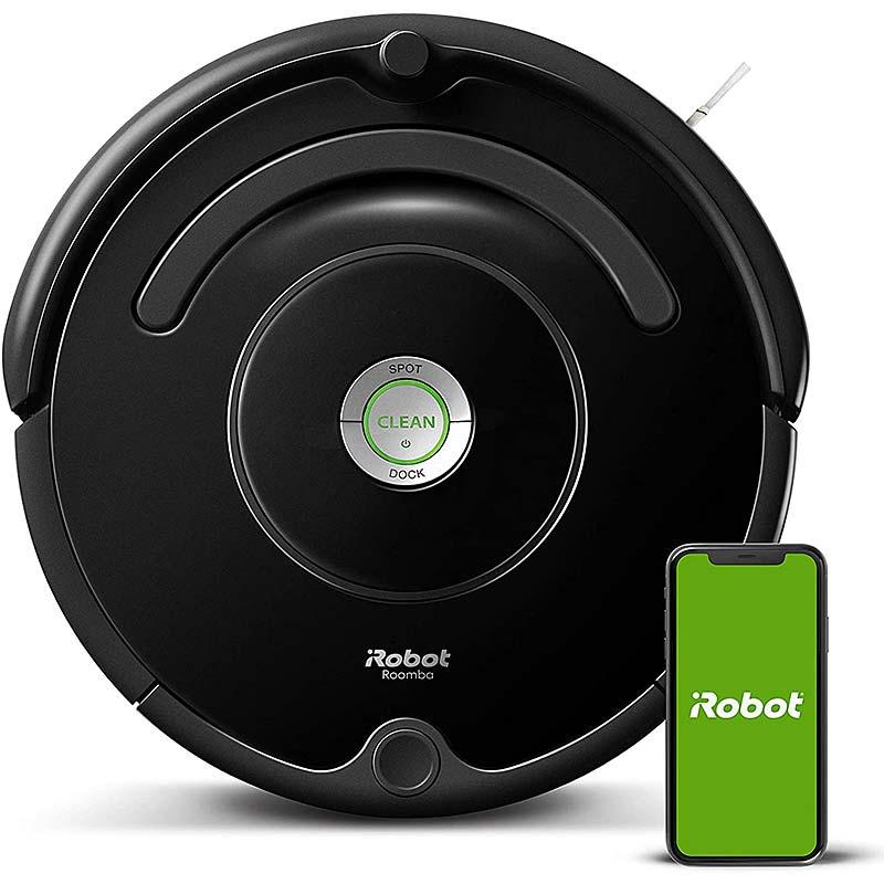 iRobot-Model-671