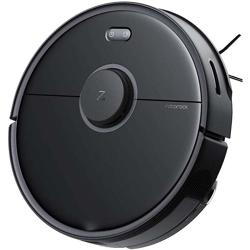 Roborock-S5-MAX-Robot-Vacuum-and-Mop
