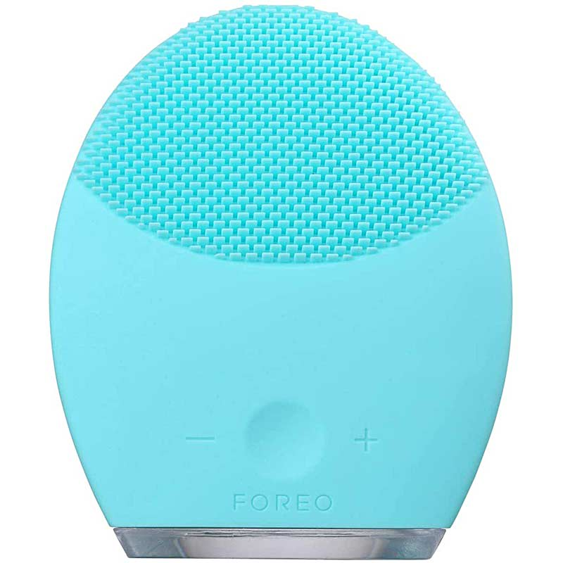 FOREO-LUNA-2-Facial-Brush-and-Anti-Aging-Face-Massager