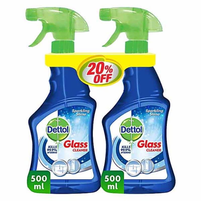 Dettol-Glass-Cleaner