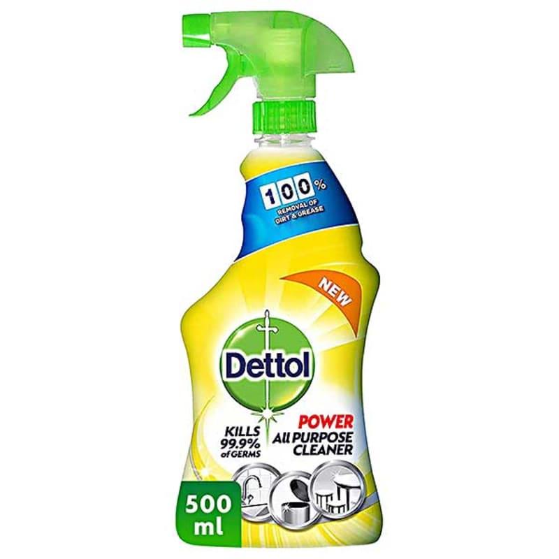 Dettol-Lemon-All-Purpose-Cleaner
