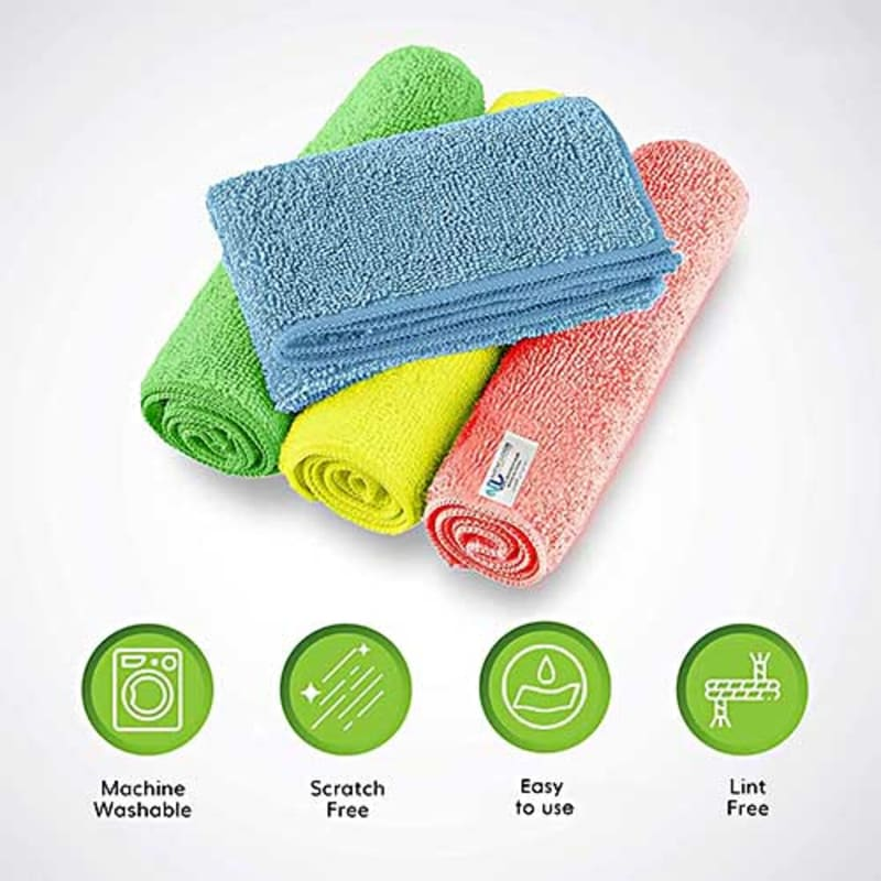 Microfibre-Cleaning-Cloth