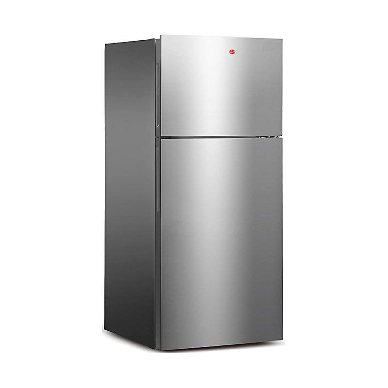 Hoover-Refrigerator-Budget