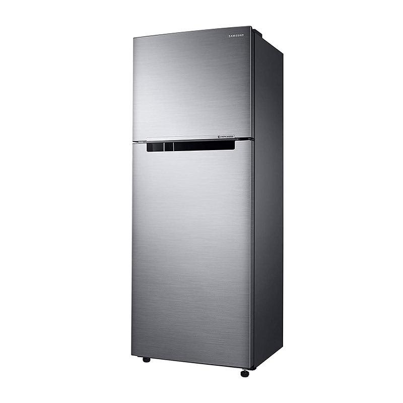 Samsung-refrigerator-top-mount-freezer-500l