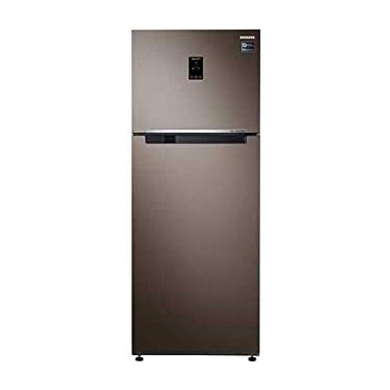 Samsung-refrigerator-top-mount-freezer-650l