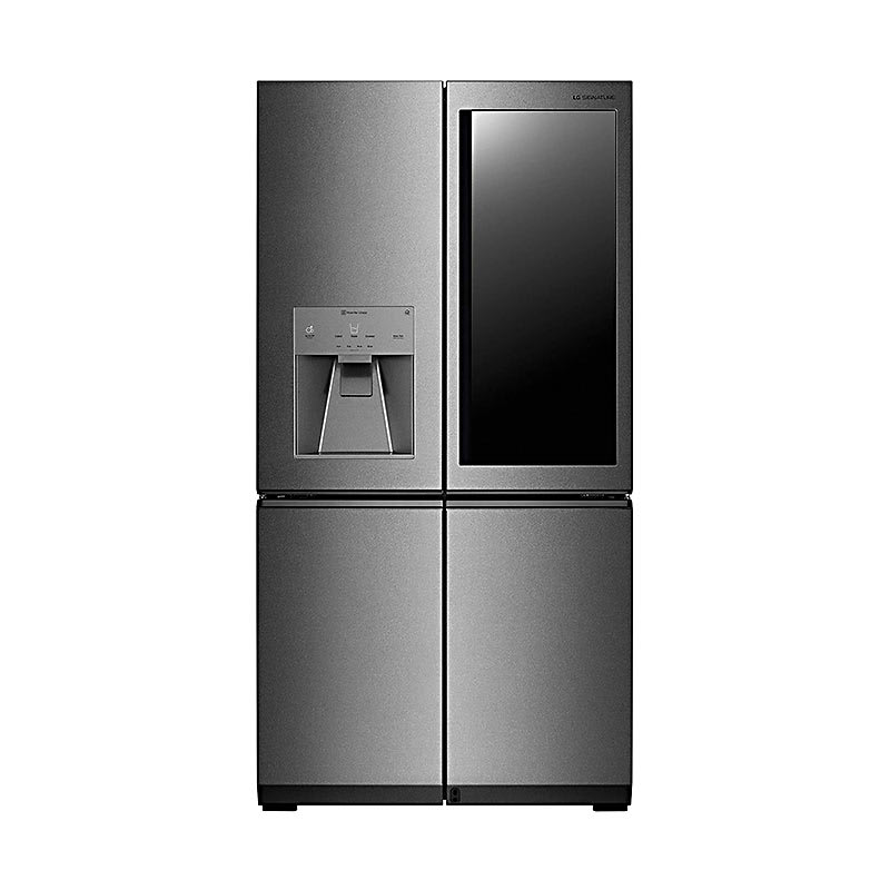 LG-instaview-signature-refrigerator