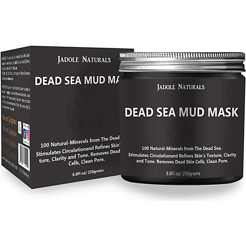 Jadole-Naturals-Dead-Sea-Mud-Mask