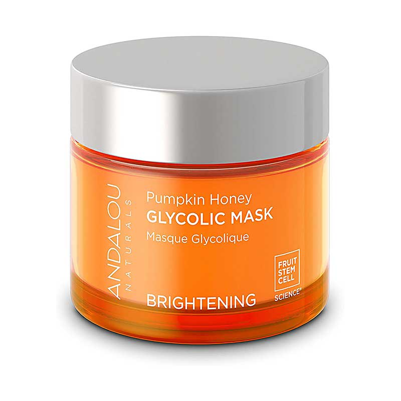 Andalou-Pumpkin-Honey-Glycolic-Mask