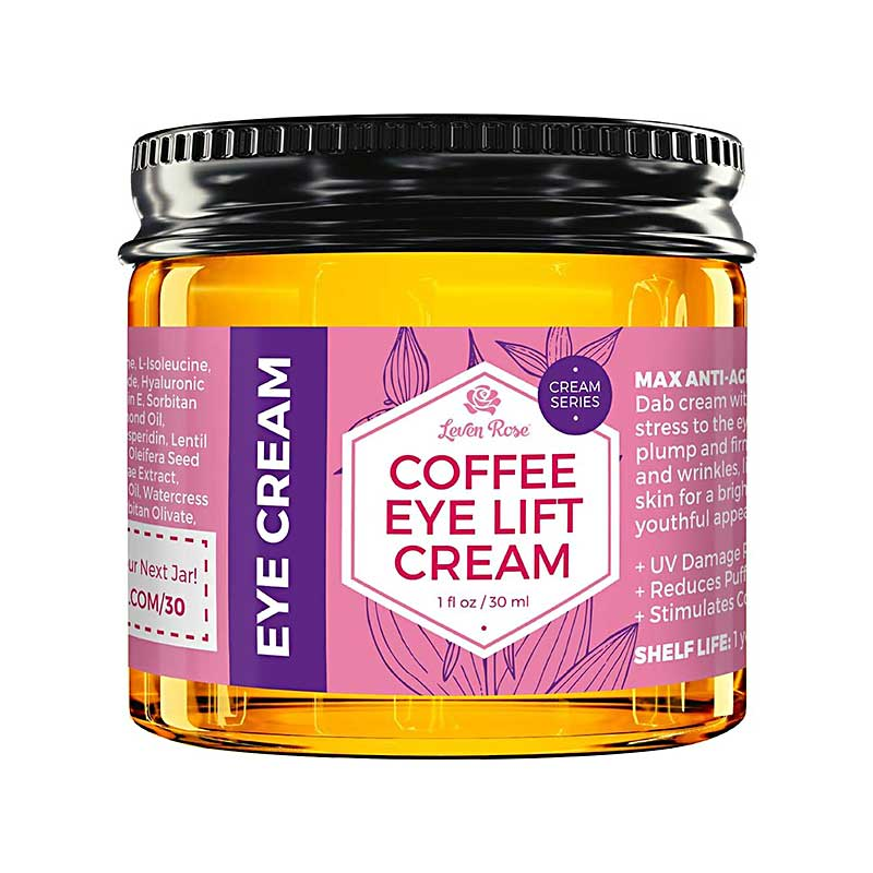 Coffee-Eye-Lift-Cream-by-Leven-Rose