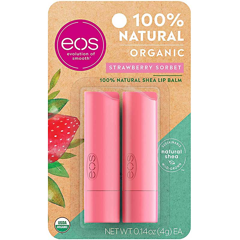 eos-Organic-Stick-Lip-Balm-Strawberry-Sorbet