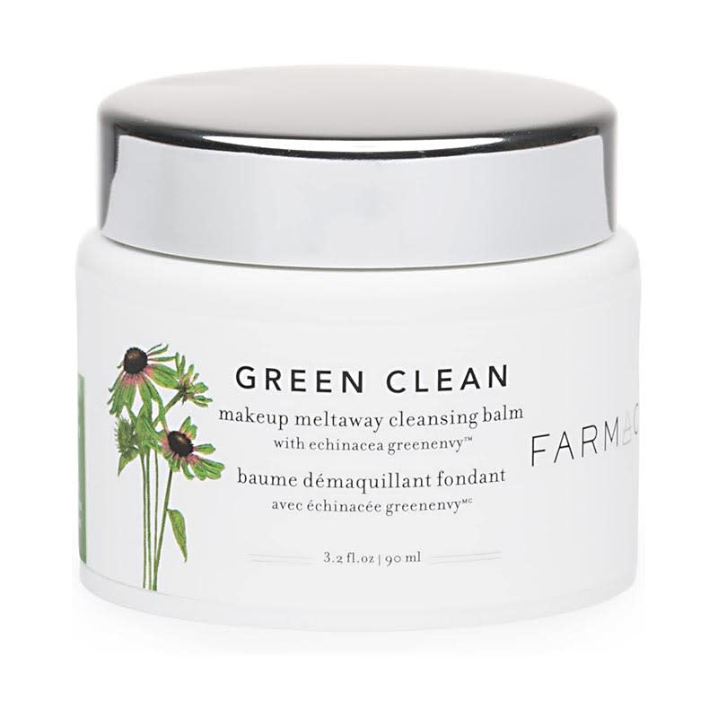 Farmacy-Natural-Makeup-Remover