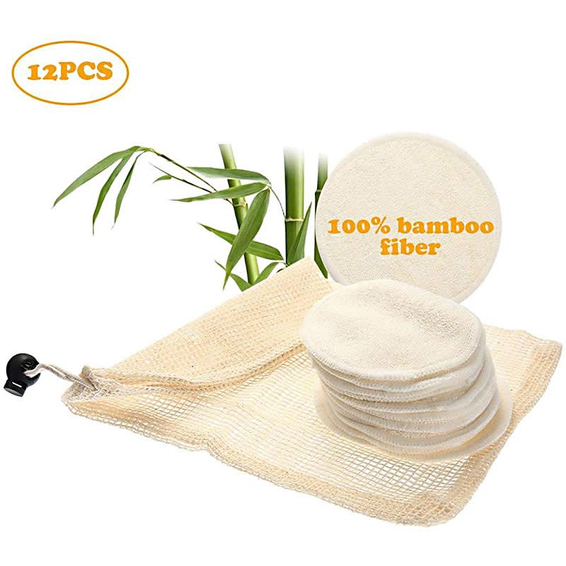 Reusable-Makeup-Remover-Pads