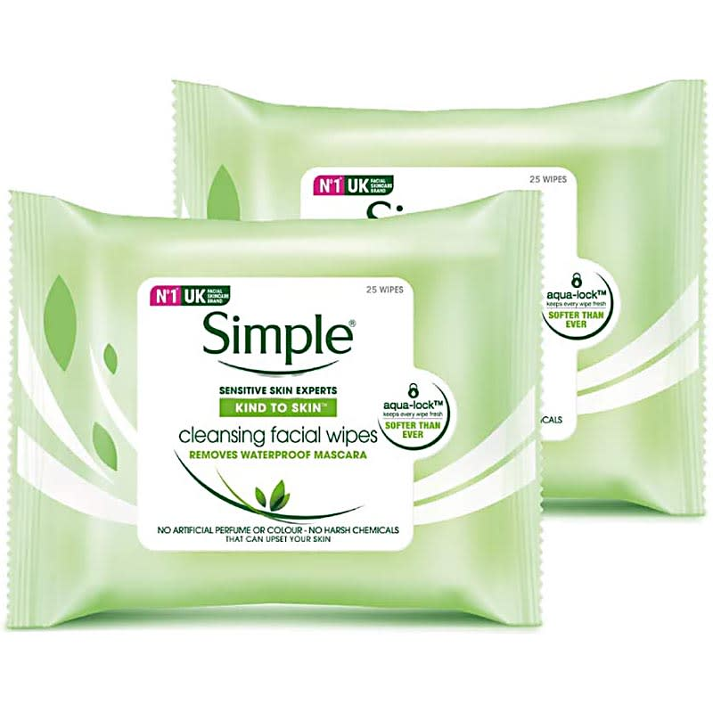 Simple-Cleansing-Facial-Wipes