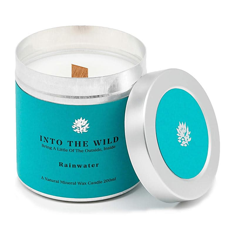 Wallace-&-Co.-Scented-Tin-Candle