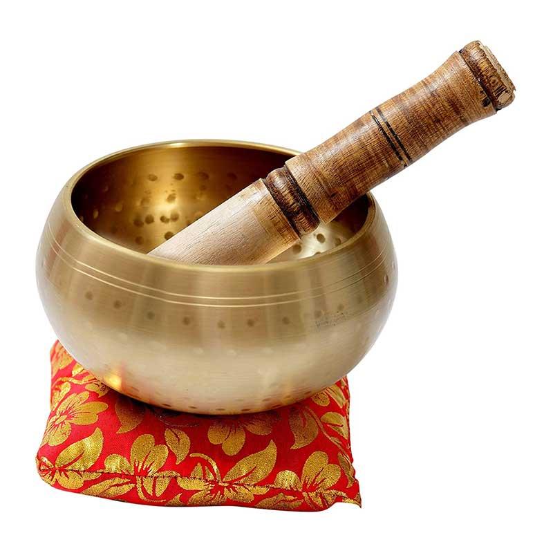 Tibetan-Meditation-Singing-Bowl