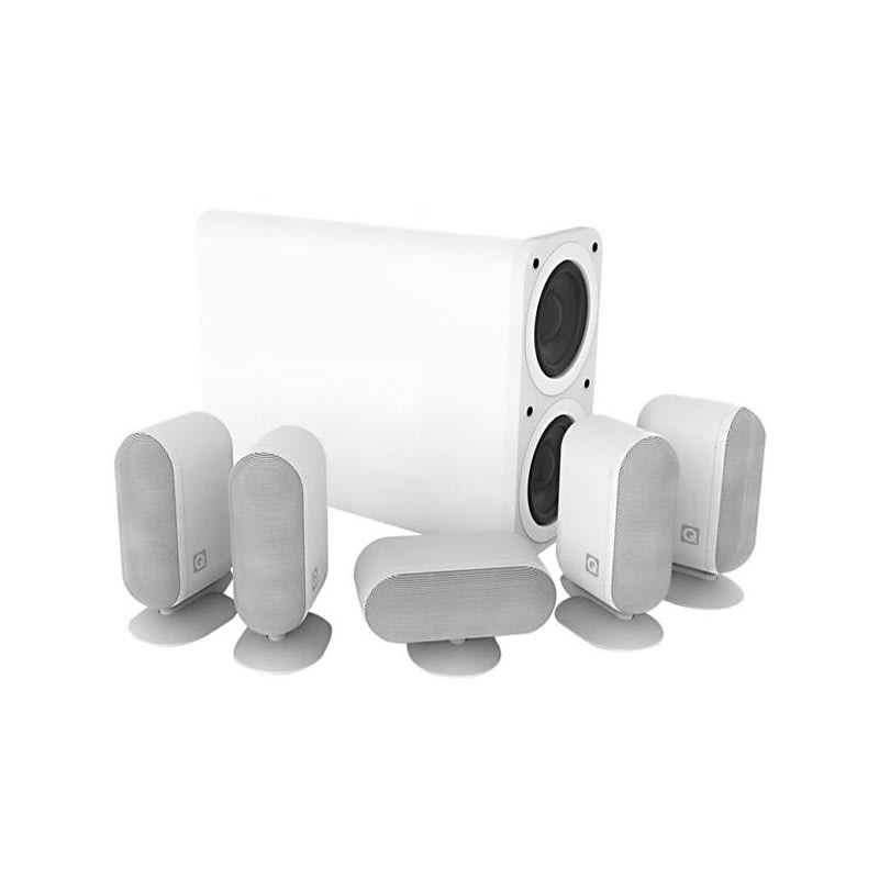 Q-Acoustics-7000i-home-theater