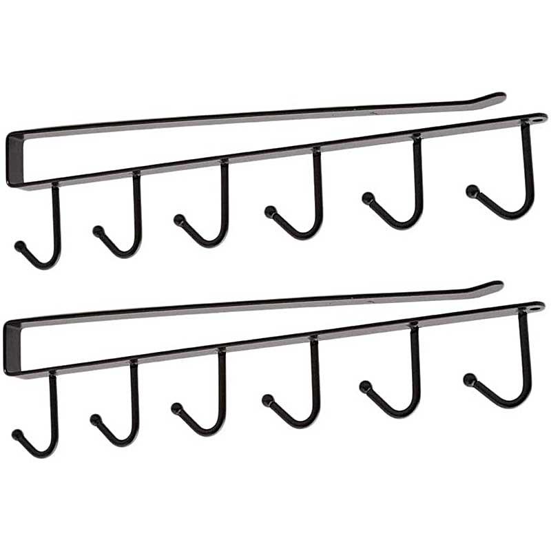 Kitchen-Hooks-Rack