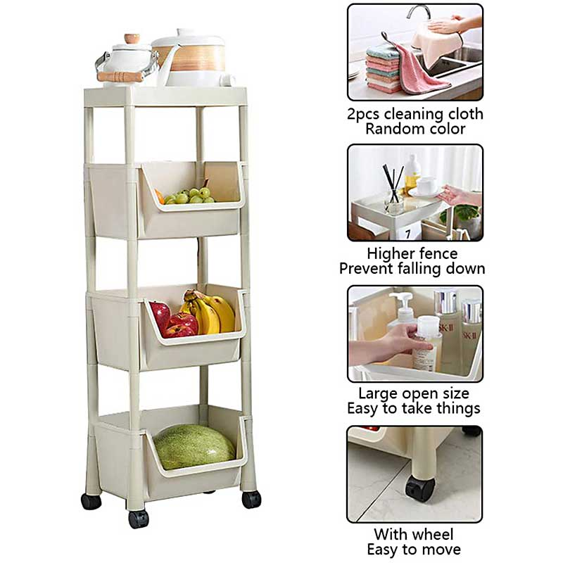 Kitchen-Storage-Rack-Shelf