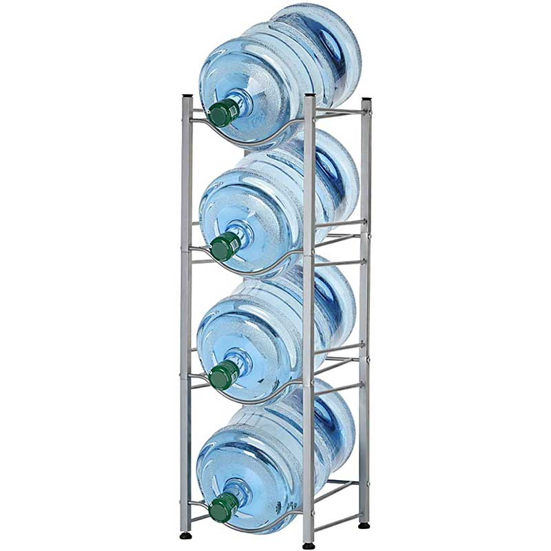 Water-Bottle-Storage-Rack