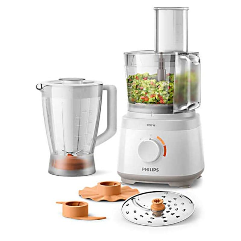 Philips-Compact-Food-Processor-HR732001