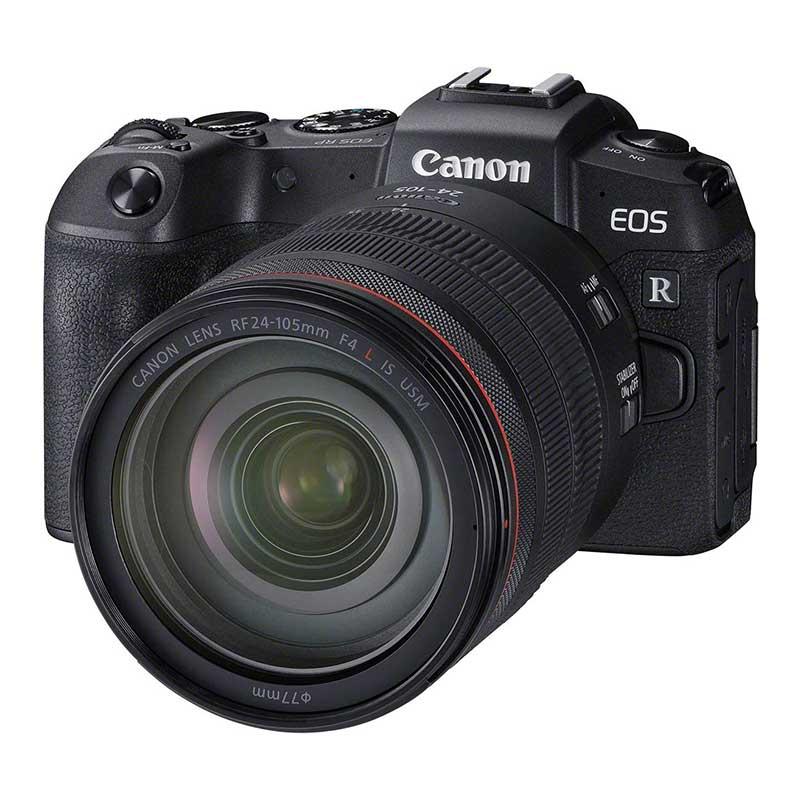 Canon-EOS-RP