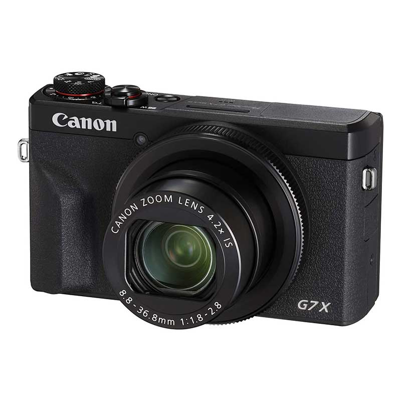 Canon-PowerShot-G7X-Mark-III