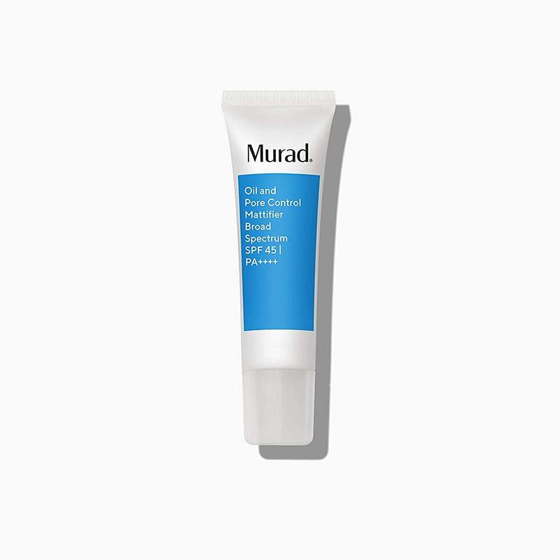 Murad-Oil-and-Pore-Control-Mattifier-Broad-Spectrum