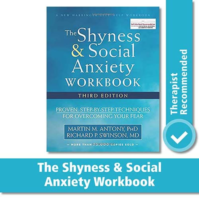The-shyness-&-social-anxiety-workbook