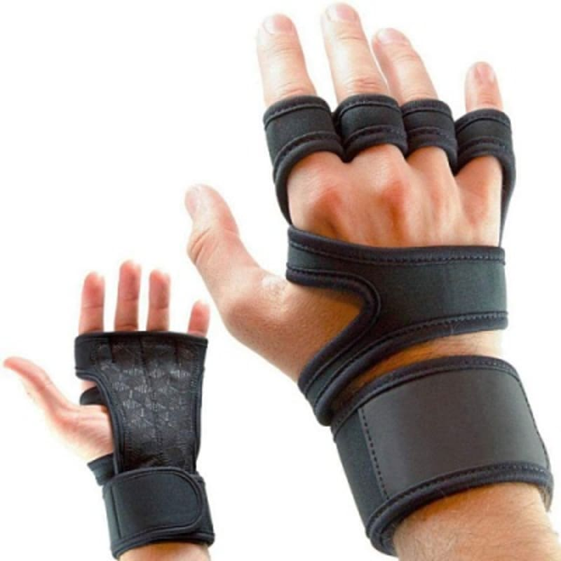 Sports Cross Training Gloves
