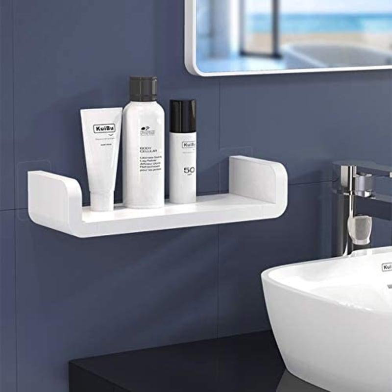 UniHome Bathroom Shelf