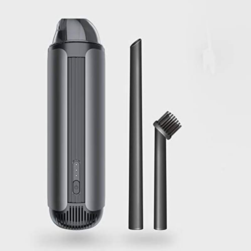 Pordo Handheld Vacuum Cleaner