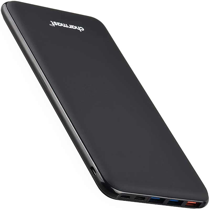 Charmast-Power-Delivery-Power-Bank