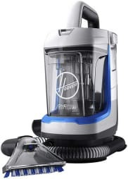 Hoover ONEPWR Spotless Go Cordless Cleaner
