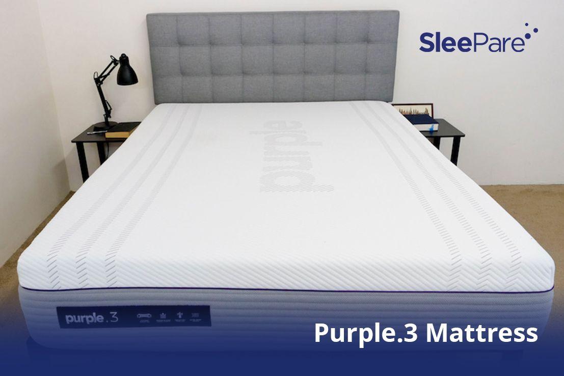 Purple.3