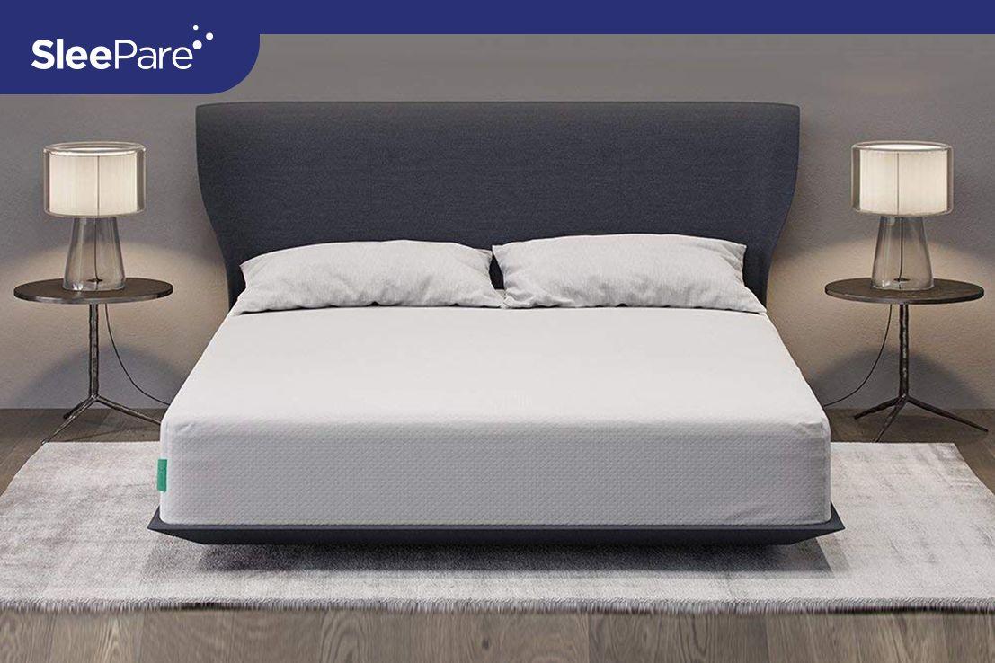 Eight Sleep Mars