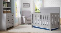 Simmons Kids Beautyrest Beginnings Sleepy Whispers Mattress reviews