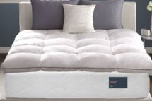 Urban Bloom Iris Mattress reviews