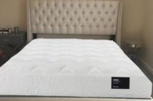 Urban Classic Sincerity Mattress reviews