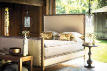 Naturepedic Quartet Organic Luxury Mattress reviews