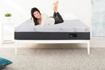 Urban Alpine Wolf Creek Mattress reviews