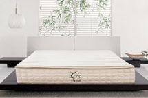 Nest Bedding Q3 Organic Latex Mattress reviews