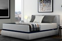 Amerisleep AS5 Mattress reviews