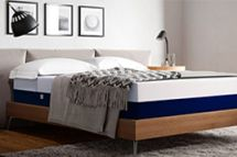 Amerisleep AS4 Mattress reviews